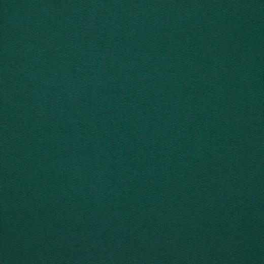 Bio-Sweat, dunkelgrün