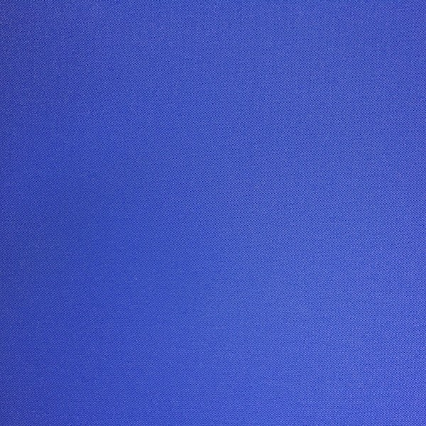 Lissabon blau