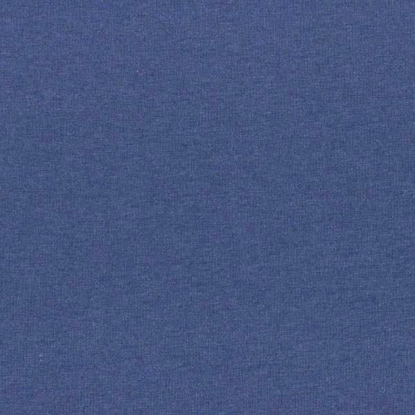 Kuschelsweat, dunkles jeansblau