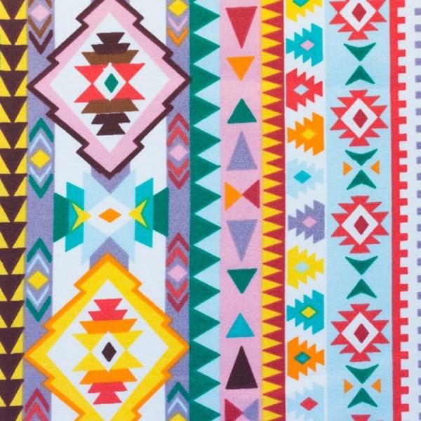 Dekostoff, Aztec *AKTION*