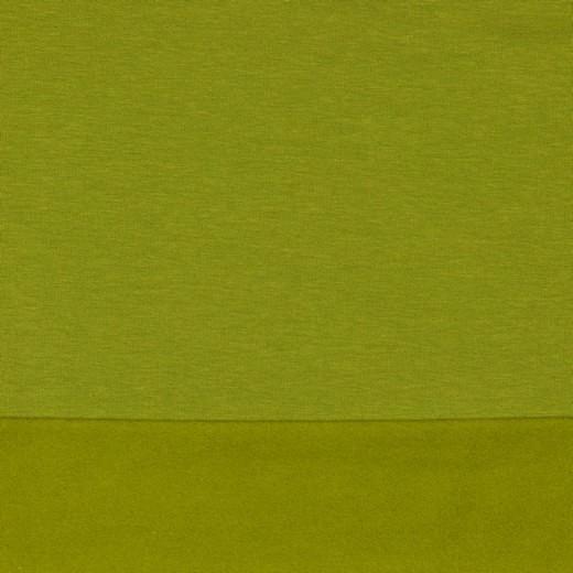 Bio-Supersoft-Sweat, waldgrün