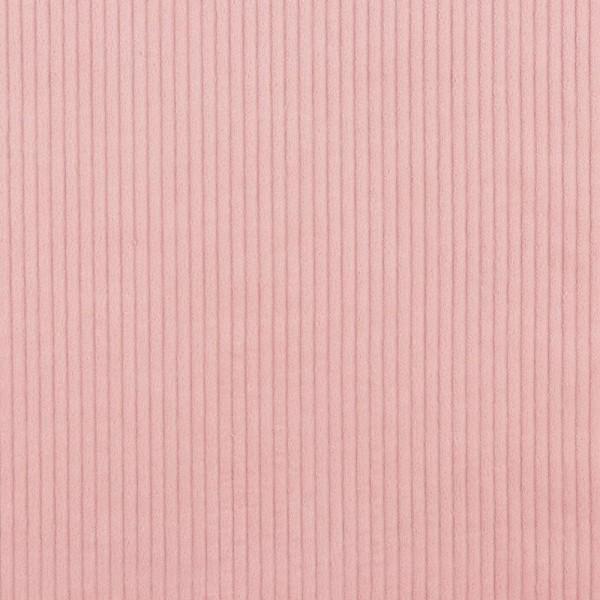 Breitcord, rosa