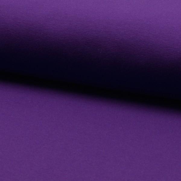 Jersey, violett