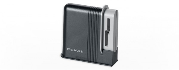 Fiskars Clip-Sharp