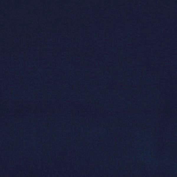 Kuschelsweat, dunkelblau