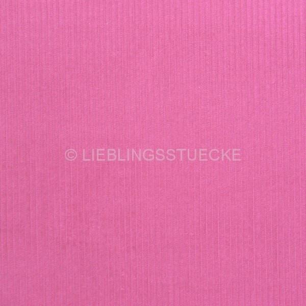 Breitcord, pink