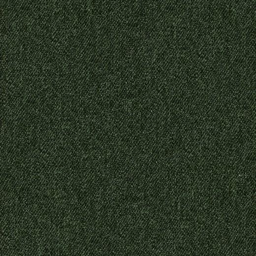 Bio-Jeans-Sweat, dunkelgrün
