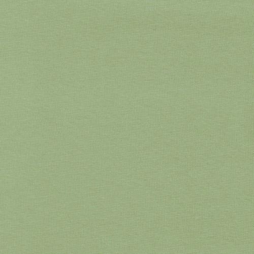 Pauli, Bio-Bündchen, green bay/lindgrün