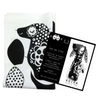 DIY DOG black, Design Kit *SALE*