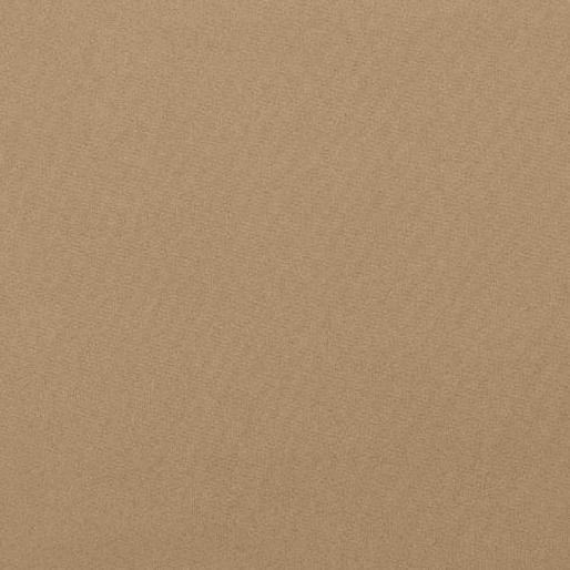 Nano Softshell beige *SALE*