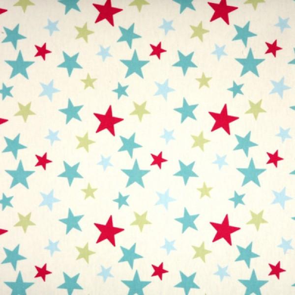 Laminat, Funky Stars duckegg