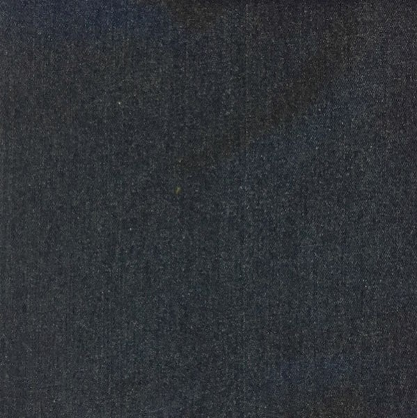 Top-Jeans schwarz