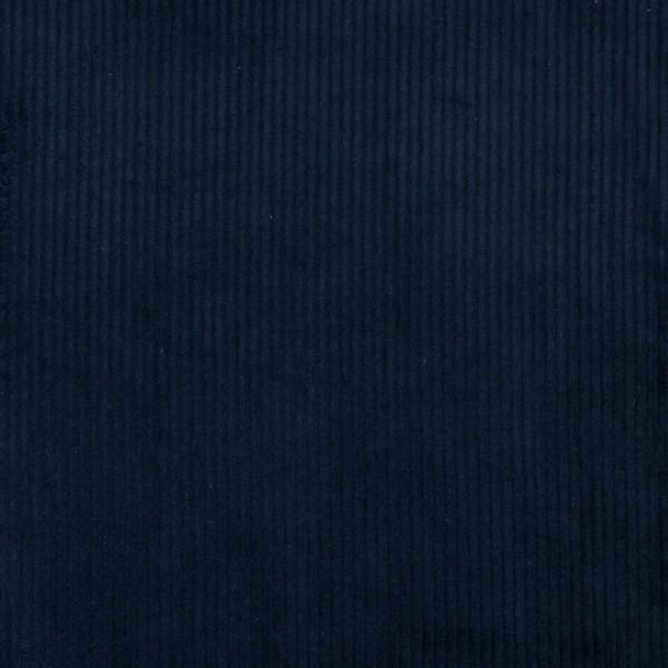 Breitcord, dunkelblau