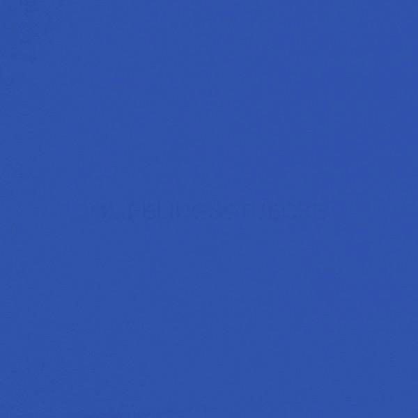 Top-Viskosewebstoff azurblau