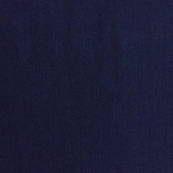 Stretch-Jeans dunkles dunkelblau