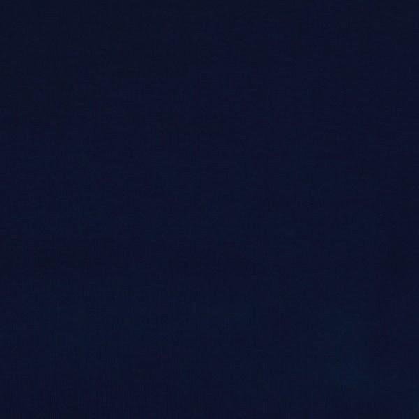 Sommerkuschelsweat, dunkelblau