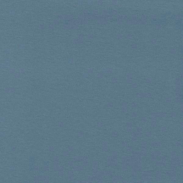 Pauli, Bio-Bündchen, blue mirage/graublau
