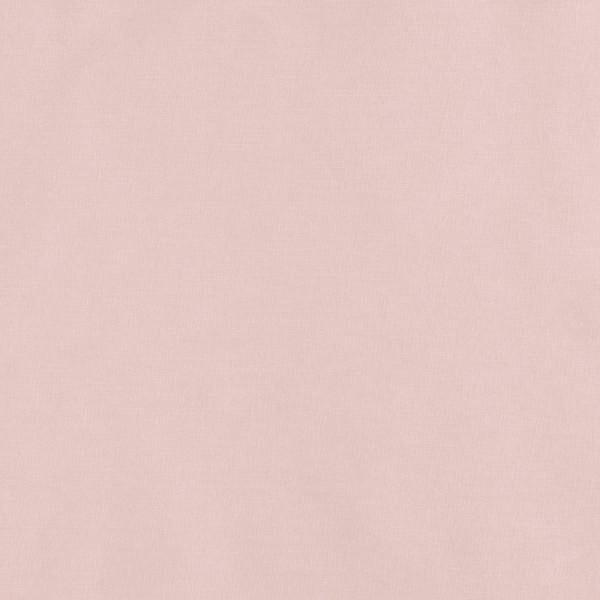 Pauli, Bio-Bündchen, peach blush/zartrosa