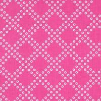 Cotton+Steel, Mochi Dottie's Cousin pink, Webstoff