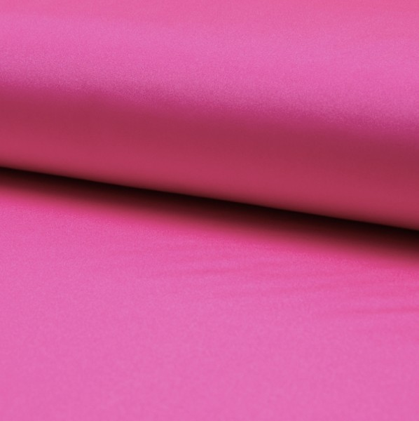 Badeanzugstoff, pink