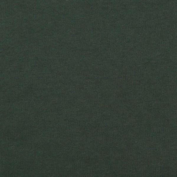 Bio-Supersoft-Sweat, dunkelgrün