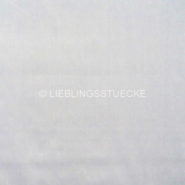 Top-Baumwoll Stretch hellgrau, Webstoff