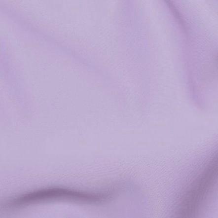 Candy Cotton flieder, Webstoff
