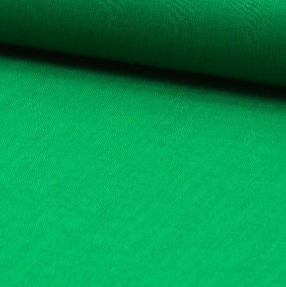 Top-Leinen grün