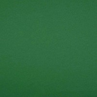 Stretchfrottee, grasgrün