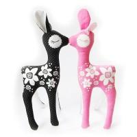DIY BAMBI pink, Design Kit *SALE*