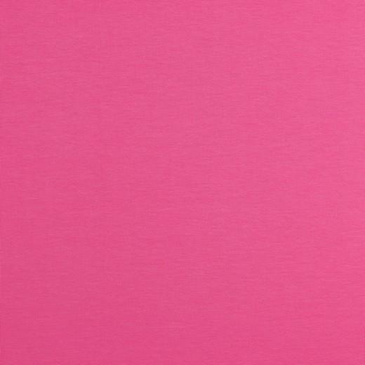 Sweat, pink