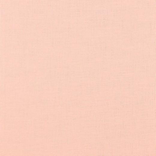 Sorona-Leinen rosa
