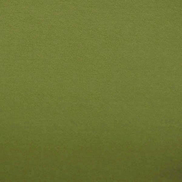 Jersey, helles waldgrün