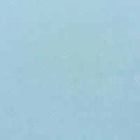Stretchfrottee, hellblau