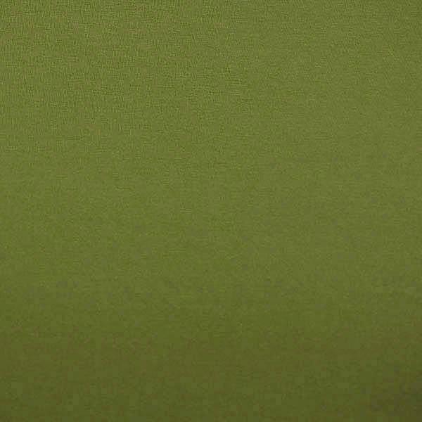 Jersey, waldgrün
