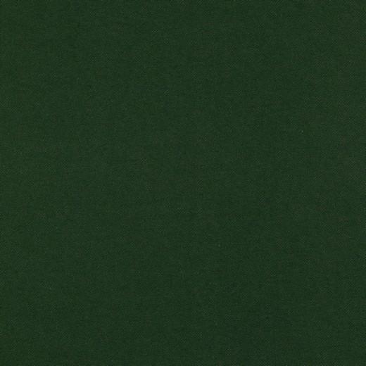 Jeansjersey, dunkelgrün