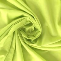 Alberto Bio-Bündchen lime