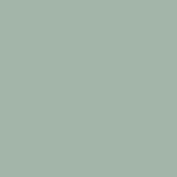 Candy Cotton helles mint, Webstoff, waschbar bei 60°