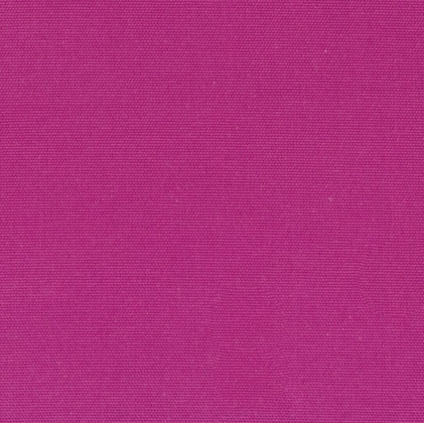Panama Canvas, fuchsia