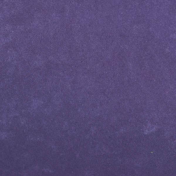 Stretchfrottee, violett