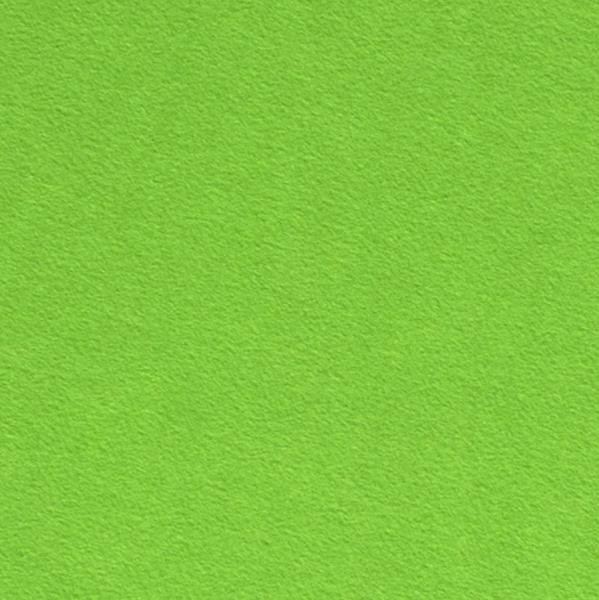 Stick- und Bastelfilz hellgrün