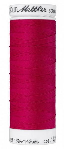 Seraflex, pink (1421)