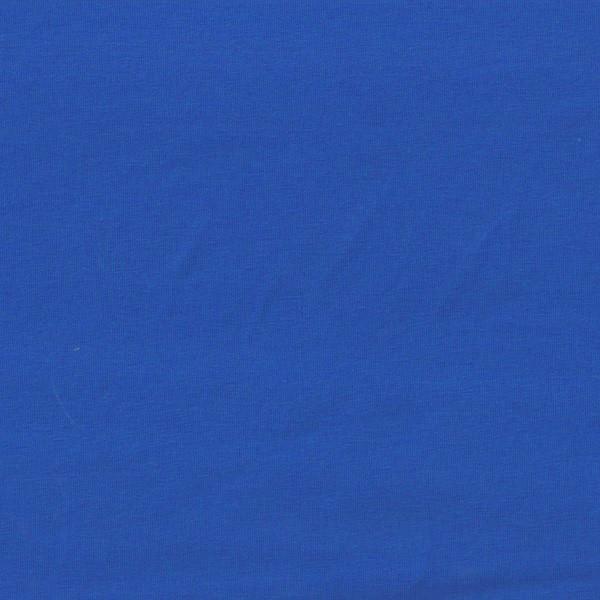 Sommerstrick royalblau *SALE*