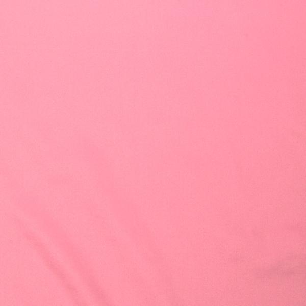 Softshell rosa
