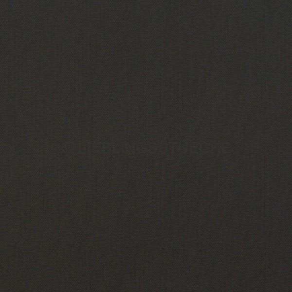 Canvas, dunkelgrau
