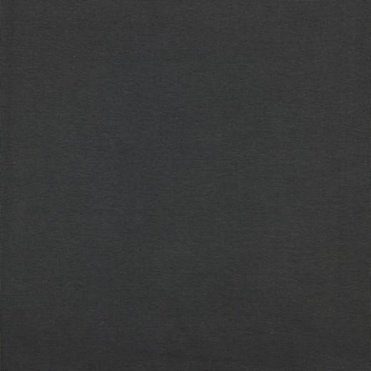 Greta Bio-Bündchen dunkelgrau