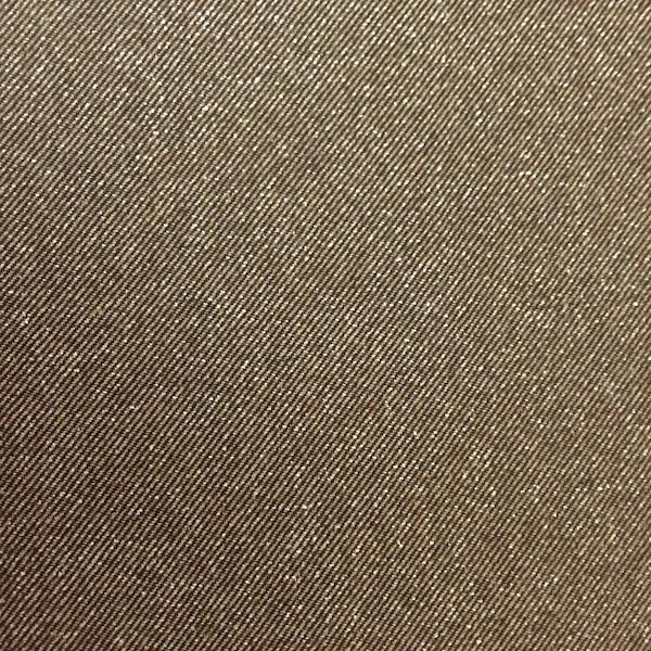 Tweed beige-schwarz