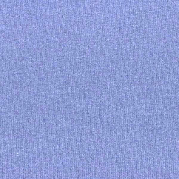 Sweat, helles jeansblau-meliert