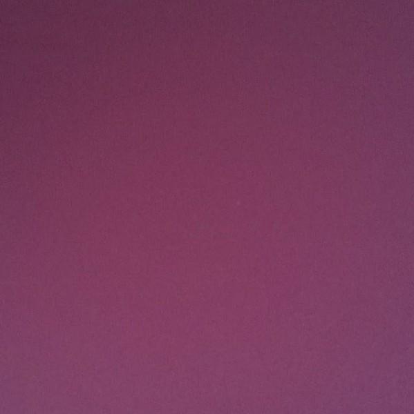 Outdoorstoff Moritz violett *SALE*