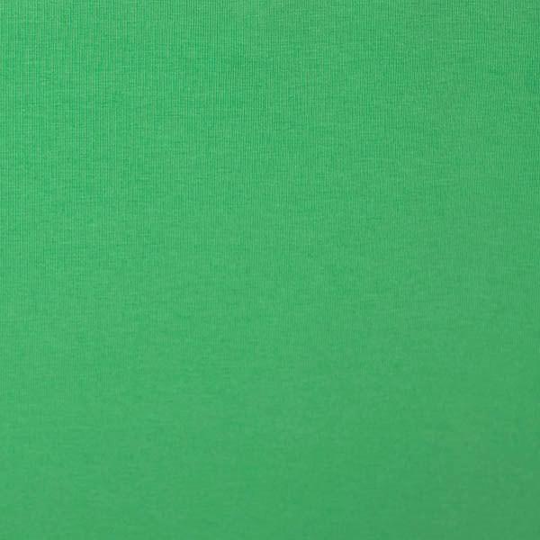 Viskosejersey grün